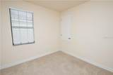 10477 Stapeley Drive - Photo 15
