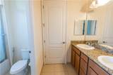 10477 Stapeley Drive - Photo 18