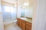 10477 Stapeley Drive - Photo 19