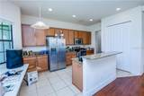 10477 Stapeley Drive - Photo 3