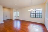 10477 Stapeley Drive - Photo 6