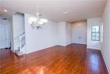 10477 Stapeley Drive - Photo 7