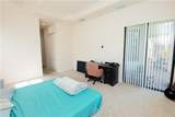 10477 Stapeley Drive - Photo 8