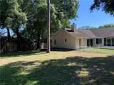 136 Oak View Circle - Photo 12