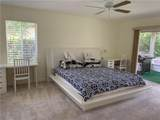 136 Oak View Circle - Photo 27