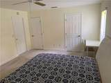 136 Oak View Circle - Photo 29