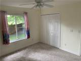 136 Oak View Circle - Photo 43