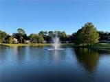 136 Oak View Circle - Photo 47