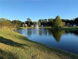 136 Oak View Circle - Photo 48
