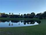 136 Oak View Circle - Photo 49