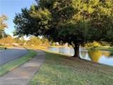 136 Oak View Circle - Photo 50