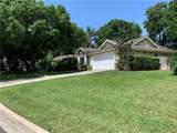 136 Oak View Circle - Photo 6