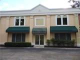 2151 Consulate Drive - Photo 1