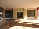 2151 Consulate Drive - Photo 2