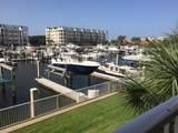 102 Oceanview Avenue - Photo 90