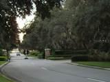 3366 Shallot Drive - Photo 22