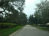 3366 Shallot Drive - Photo 25