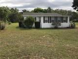 29828 State Road 19 - Photo 1