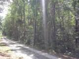 Vista Road - Photo 4