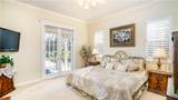 10509 Cromwell Grove Terrace - Photo 20