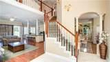 10509 Cromwell Grove Terrace - Photo 3