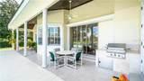 10509 Cromwell Grove Terrace - Photo 34