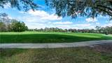 10509 Cromwell Grove Terrace - Photo 39