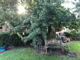 538 Cascade Circle - Photo 22