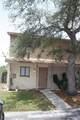 4011 Cedar Limb Court - Photo 1
