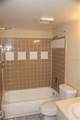 4011 Cedar Limb Court - Photo 10