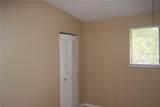 4011 Cedar Limb Court - Photo 12