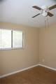 4011 Cedar Limb Court - Photo 13