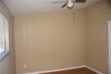 4011 Cedar Limb Court - Photo 14