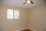 4011 Cedar Limb Court - Photo 15