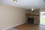 4011 Cedar Limb Court - Photo 2