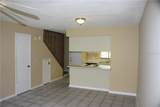 4011 Cedar Limb Court - Photo 3