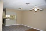 4011 Cedar Limb Court - Photo 4