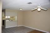 4011 Cedar Limb Court - Photo 5