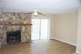 4011 Cedar Limb Court - Photo 6