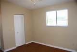 4011 Cedar Limb Court - Photo 7
