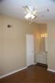 4011 Cedar Limb Court - Photo 8