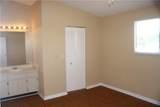 4011 Cedar Limb Court - Photo 9