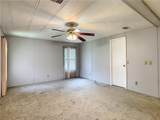 2357 Cayman Cir - Photo 19