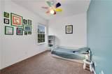 1025 Banks Rose Street - Photo 18
