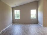 6097 Monterey Cypress Trail - Photo 10