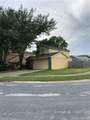 1015 Conley Drive - Photo 2