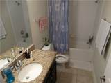 15216 Harrington Cove Drive - Photo 22