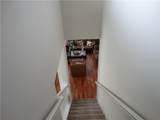15216 Harrington Cove Drive - Photo 31