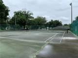 1054 Lotus Cove Court - Photo 21