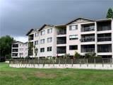 1054 Lotus Cove Court - Photo 23